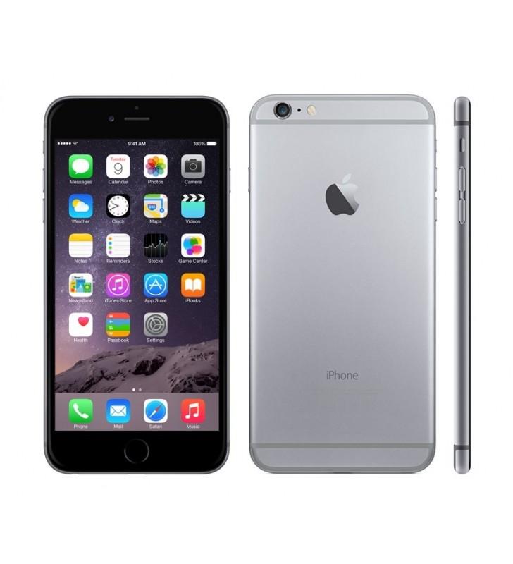 iphone 6 plus - 16 gb argento