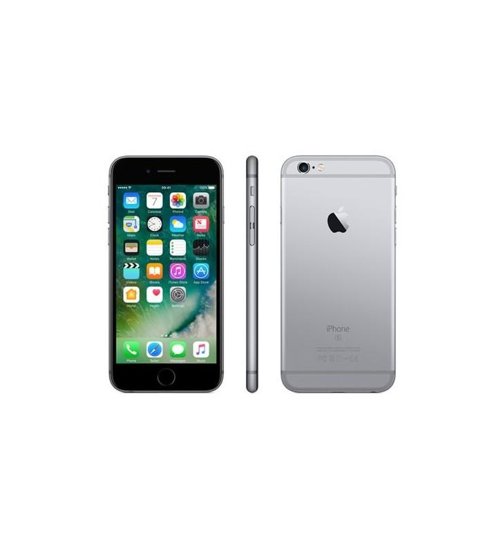iphone 6 - 16 gb argento