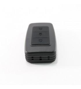 Microregistratore Audio in Telecomando
