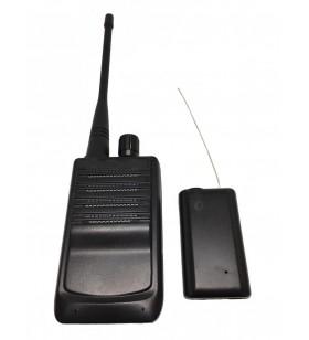 MICROSPIA UHF CON...
