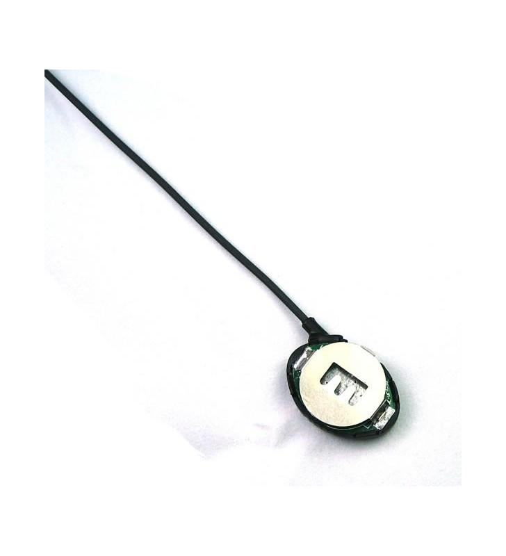 Microspia UHF micro