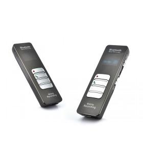 Rilevatore magnetico porte e finestre wireless