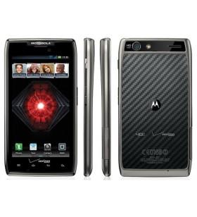 Nokia E52 sms