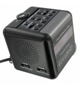Rilevatore professionale microspie e videocamere (2 in 1)