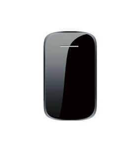 Kit allarme antifurto dual SSI2300