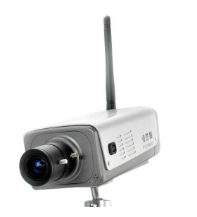 Videoantifurto Night Vision 3g WiFi