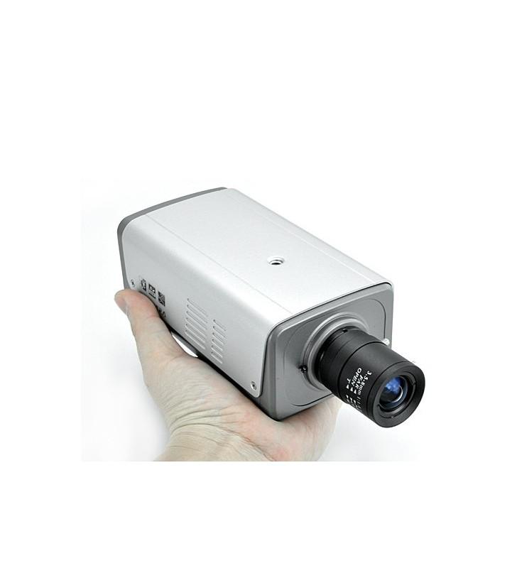 Videoantifurto Night Vision 3g WiFi