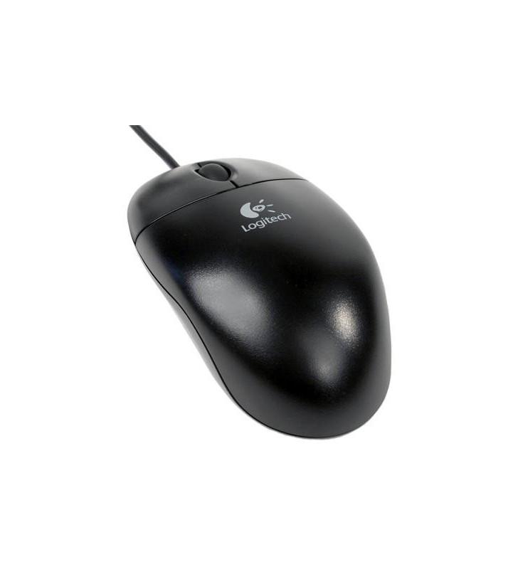 Mouse microspia durata illimitata