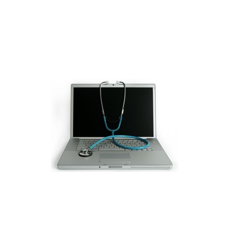 Software Microspia Audio per PC e Notebook