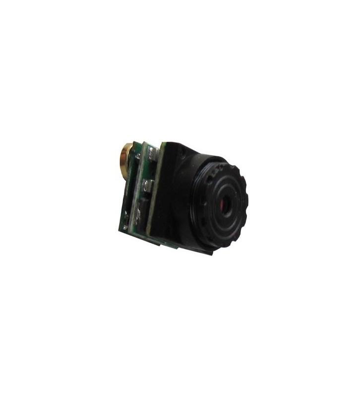 Microcamera tvcc 520 linee