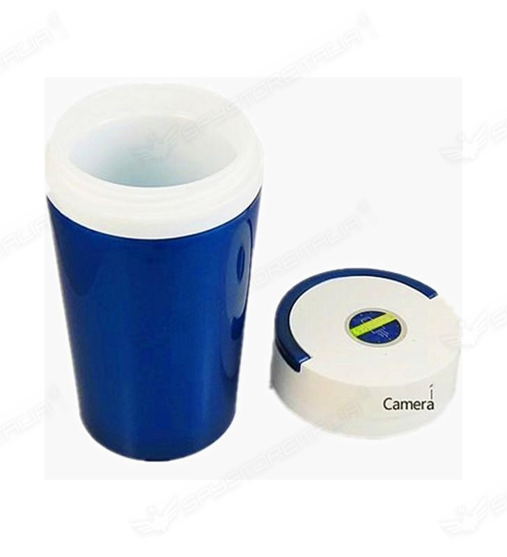Thermos / contenitore termico