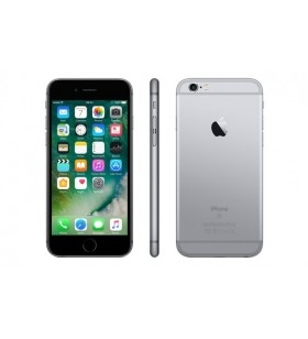 iphone 6 - 16 gb argento