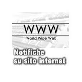 Versioni Web