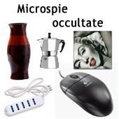 Occultate