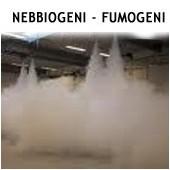 Nebbiogeni