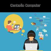Software per computer PC spia