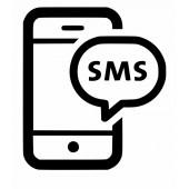 Localizzatori tramite SMS
