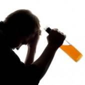 Alcol test