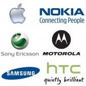 Elenco telefoni per marca