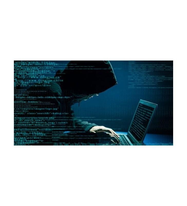 exodus spyware