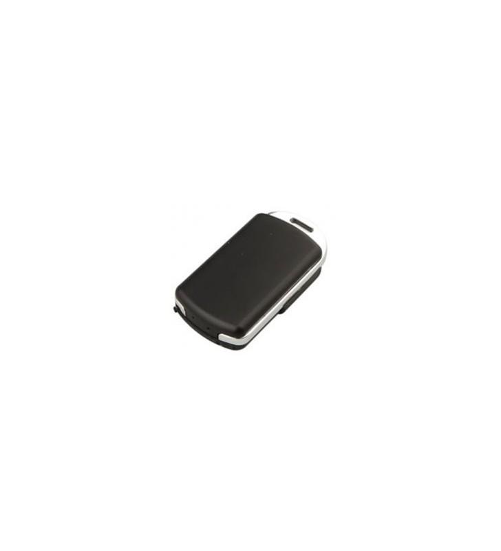 Telecomando con Microspia GSM