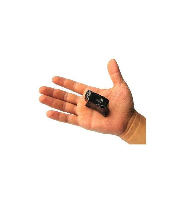 Microspia audio / video con registrazione