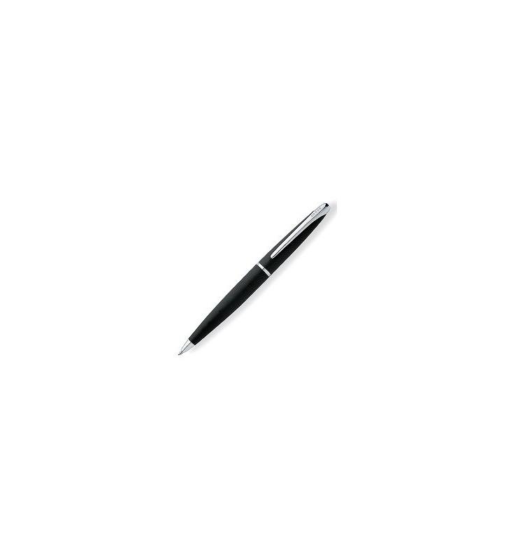 Penna con microregistratore audio