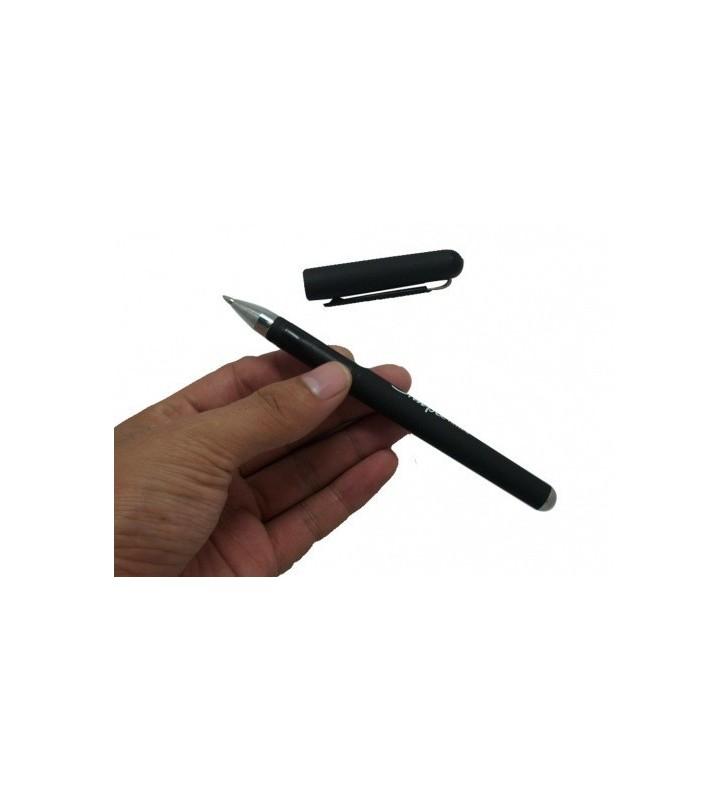 Penna ad inchiostro evanescente.