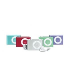 Microcamera in lettore mp3 stile Ipod