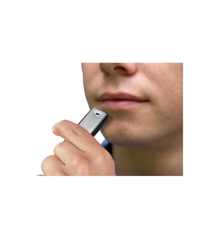 Chiavetta usb con microregistratore audio