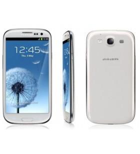 Samsung Galaxy S3 (coppia) criptati