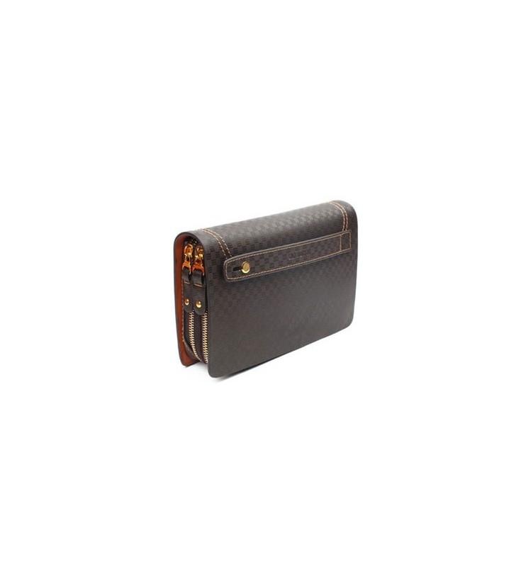 borsetta spia con videocamera in HD