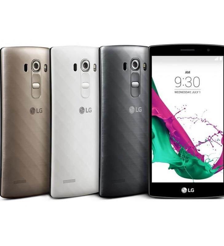 LG - g4-leather-black