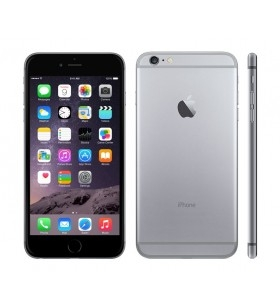iphone 6 plus - 16 gb argento