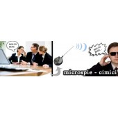 microspie