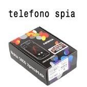 cellulari-spia-pronti